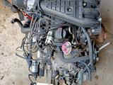 Двигатель за 300 000 тг. в Шымкент – фото 3