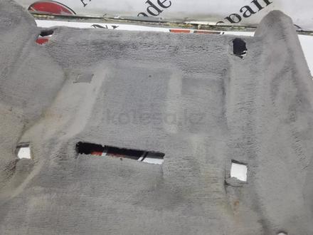 Напольное покрытие на Mercedes w124 TE S за 36 556 тг. в Владивосток – фото 11