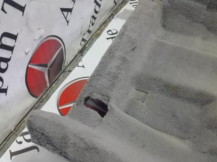Напольное покрытие на Mercedes w124 TE S за 36 556 тг. в Владивосток – фото 18