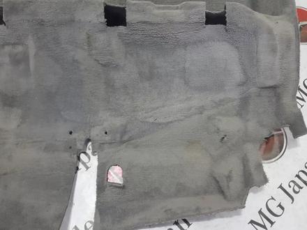 Напольное покрытие на Mercedes w124 TE S за 36 556 тг. в Владивосток – фото 4