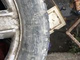 Шины с дисками за 80 000 тг. в Павлодар – фото 4