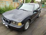 BMW 318 1992 года за 1 050 000 тг. в Караганда – фото 3