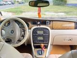 Jaguar X-Type 2001 года за 2 700 000 тг. в Алматы