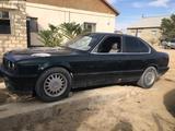 BMW 525 1990 года за 1 200 000 тг. в Актау – фото 2