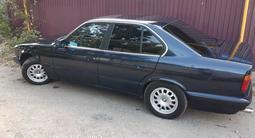 BMW 525 1995 года за 2 500 000 тг. в Тараз – фото 3