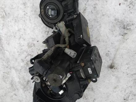 Крышка багажника GC 300 за 15 000 тг. в Алматы – фото 4