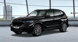 BMW X5 2021 года за 44 683 000 тг. в Усть-Каменогорск – фото 2