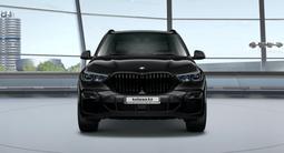 BMW X5 2021 года за 44 683 000 тг. в Усть-Каменогорск