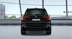 BMW X5 2021 года за 44 683 000 тг. в Усть-Каменогорск – фото 5