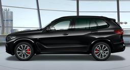 BMW X5 2021 года за 44 683 000 тг. в Усть-Каменогорск – фото 3