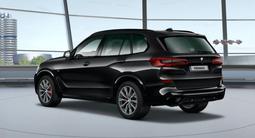 BMW X5 2021 года за 44 683 000 тг. в Усть-Каменогорск – фото 4
