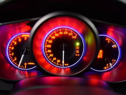 Mazda CX-7 2010 года за 5 400 000 тг. в Шымкент – фото 6