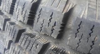 Шины с диском за 200 000 тг. в Алматы