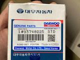 Кольца поршневые daewoo оригинал за 10 000 тг. в Актобе – фото 2