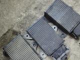 Блок управления форсунками митцубиси за 25 000 тг. в Шымкент – фото 3