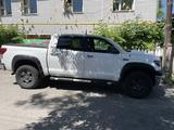 Toyota Tundra 2007 года за 14 000 000 тг. в Алматы – фото 3