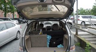Ящик багажника за 12 000 тг. в Алматы