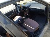 Volkswagen Passat 1992 года за 1 000 000 тг. в Актобе – фото 3
