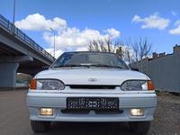 ВАЗ (Lada) 2114 (хэтчбек) 2013 года за 2 270 000 тг. в Уральск