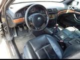 BMW 525 2001 года за 2 500 000 тг. в Актобе – фото 3