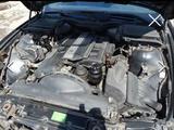 BMW 525 2001 года за 2 500 000 тг. в Актобе – фото 4