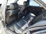 BMW 525 2001 года за 2 500 000 тг. в Актобе – фото 5
