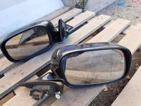 Боковое зеркало на Тойота Аристо за 15 000 тг. в Караганда