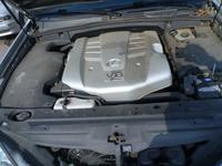 Двигатель 2UZ за 12 400 тг. в Актау