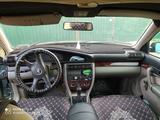 Audi 100 1993 года за 1 300 000 тг. в Уральск – фото 5