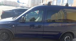 Opel Combo 2009 года за 2 100 000 тг. в Нур-Султан (Астана) – фото 2