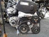 Контрактный двигатель F18D4 из Южной Кореи с минимальным пробегом за 420 000 тг. в Нур-Султан (Астана)