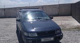 Mitsubishi Space Wagon 1997 года за 1 500 000 тг. в Шымкент – фото 3