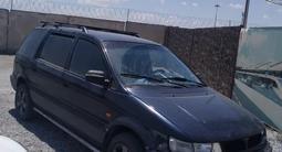 Mitsubishi Space Wagon 1997 года за 1 500 000 тг. в Шымкент – фото 4