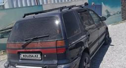 Mitsubishi Space Wagon 1997 года за 1 500 000 тг. в Шымкент – фото 5