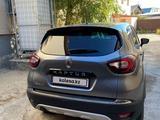 Renault Kaptur 2020 года за 7 300 000 тг. в Кызылорда