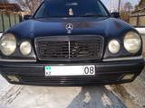 Mercedes-Benz E 240 1999 года за 3 000 000 тг. в Шу