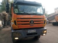 North-Benz 2012 года за 12 000 000 тг. в Алматы