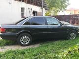 Audi A6 1997 года за 2 600 000 тг. в Алматы – фото 4