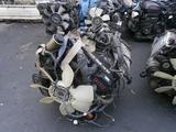 Авторазбор из японии двигатель акпп коробка автомат турбина тнвд в Алматы
