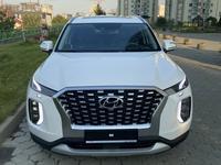 Hyundai Palisade 2021 года за 30 800 000 тг. в Алматы