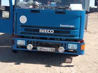 Iveco  75: 15 1999 года за 4 200 000 тг. в Атырау