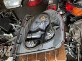 Задний левый фонарь Toyota Echo (1999-2005) за 15 000 тг. в Алматы – фото 4