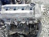 Двигатель Toyota Camry 2.4 за 250 000 тг. в Нур-Султан (Астана)