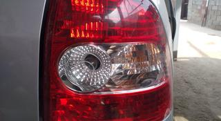 Задний фонари за 10 000 тг. в Шымкент