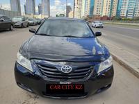 Toyota Camry 2008 года за 5 300 000 тг. в Нур-Султан (Астана)