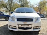 Chevrolet Nexia 2020 года за 4 550 000 тг. в Алматы