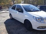 Chevrolet Nexia 2020 года за 4 550 000 тг. в Алматы – фото 2