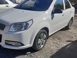 Chevrolet Nexia 2020 года за 4 550 000 тг. в Алматы – фото 4