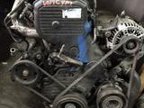 Тойота Ипсум двигатель 3-S привозной из ОАЭ за 350 000 тг. в Алматы – фото 3