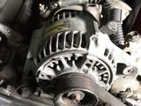 Тойота Ипсум двигатель 3-S привозной из ОАЭ за 350 000 тг. в Алматы – фото 5